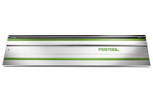 Festool 491498 FS 1400/2 Führungsschiene